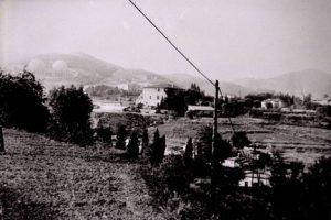 CanCortada_historia6